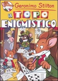 Il topo enigmistico