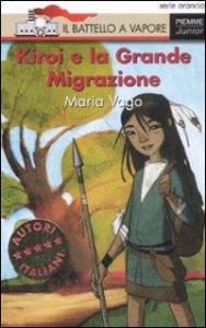 Kiroi e la Grande Migrazione