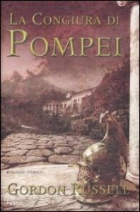 La congiura di Pompei