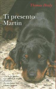 Ti presento Martin