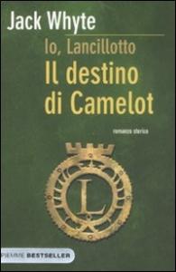 Io Lancillotto