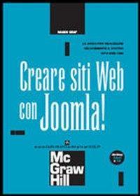 Creare siti Web con Joomla!
