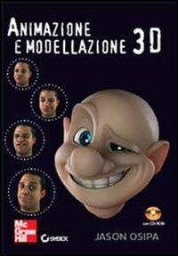 Animazione e modellazione 3D