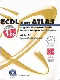 ECDL con Atlas