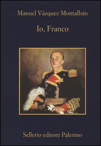 Io, Franco