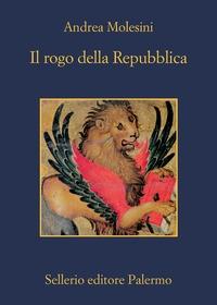 Il rogo della Repubblica