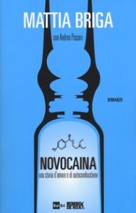 Novocaina