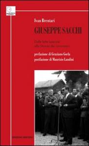 Giuseppe Sacchi