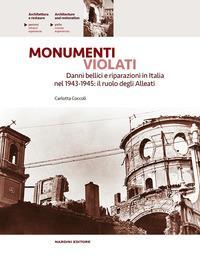 Monumenti violati