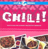 Chili!