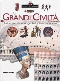 Le grandi civiltà