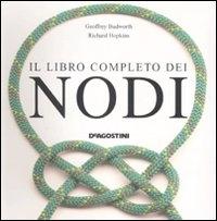 Il libro completo dei nodi