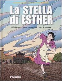 La stella di Esther