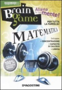 Matematica [Risorsa elettronica]