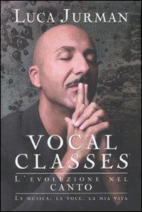 Vocal Classes