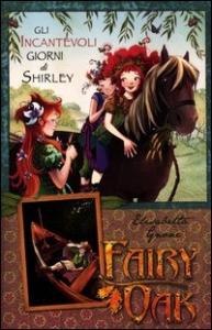 Gli incantevoli giorni di Shirley