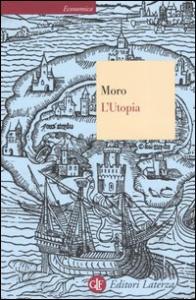 L'Utopia o la miglior forma di repubblica