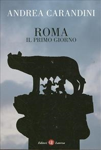 Società romana e impero tardoantico / Istituto Gramsci, Seminario di antichistica. Roma