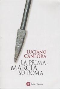 La prima marcia su Roma