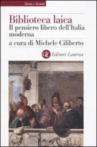 Biblioteca laica