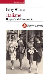 Italiane