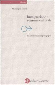 Immigrazione e consumi culturali