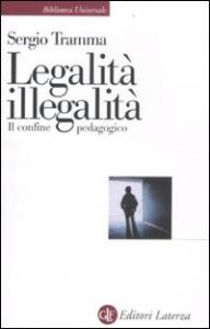 Legalita illegalita'