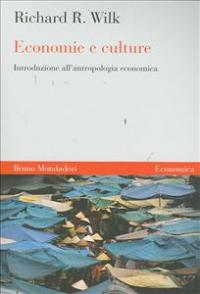 Economie e culture