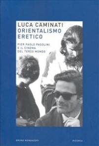 Orientalismo eretico