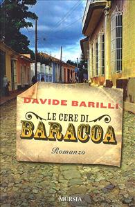 Le cere di Baracoa