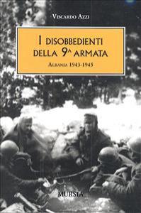 I disobbedienti della 9. armata