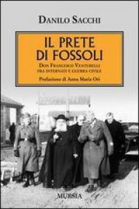 Il prete di Fossoli