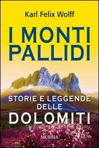 I Monti Pallidi