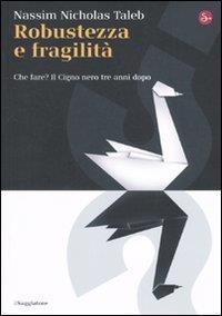 Robustezza e fragilità
