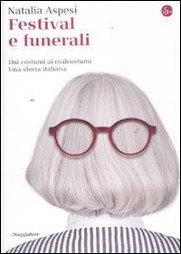 Festival e funerali