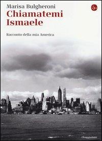 Chiamatemi Ismaele