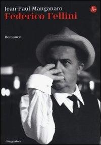 Federico Fellini romance