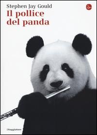 Il pollice del panda
