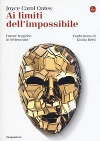 Ai limiti dell'impossibile