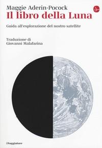 Il libro della luna