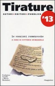 Tirature '13