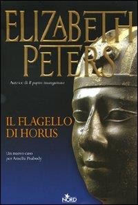 Il flagello di Horus