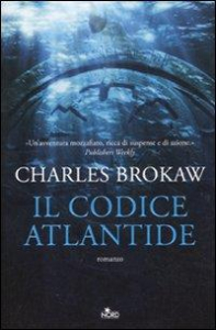 Il codice Atlantide