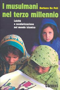 Musulmani nel terzo millennio
