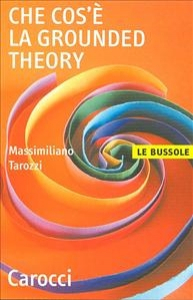 Che cos' è la grounded theory