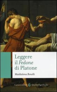 Leggere il Fedone di Platone