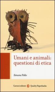 Umani e animali