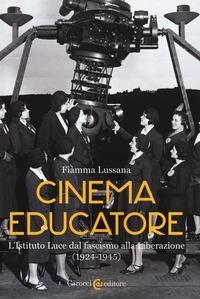 Cinema educatore