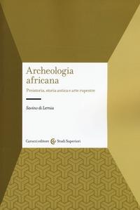 Archeologia africana
