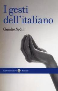 I gesti dell'italiano